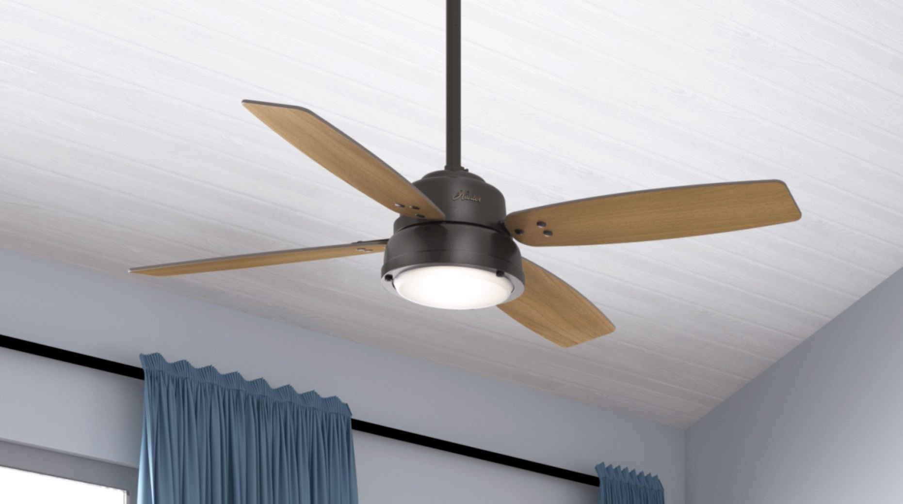 Hunter Fan Company Online Ceiling Fan Store