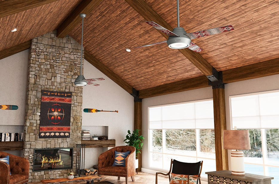 Infuse your space with Southwestern decor