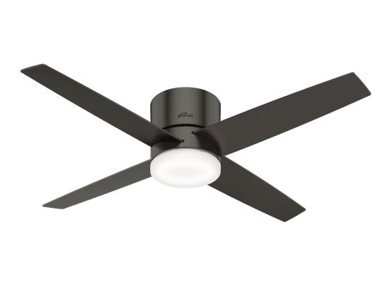 Hunter Advocate ceiling fan