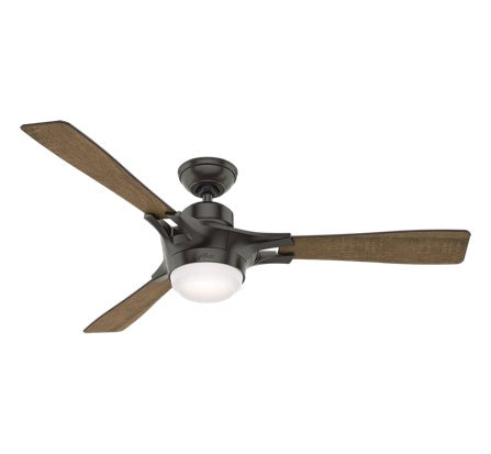 Hunter Signal ceiling fan