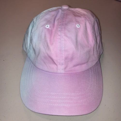 Made In Heaven Baseball Cap
