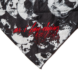 AS I LAY DYING - BANDANA