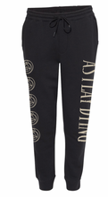 Load image into Gallery viewer, As I Lay Dying - Sigil Sweatpants