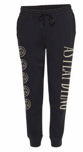 As I Lay Dying - Sigil Sweatpants