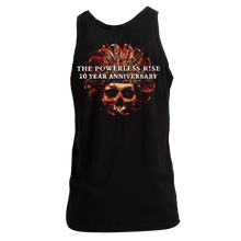 Load image into Gallery viewer, As I Lay Dying - LIMITED EDITION POWERLESS RISE TANK