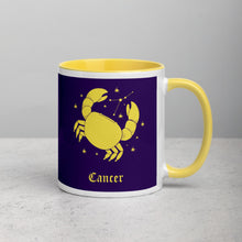 Load image into Gallery viewer, Cancer - Mug