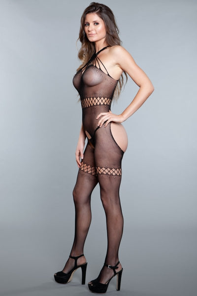 Intoxicating Love Bodystocking