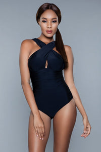 Everly Swimsuit