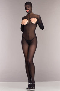 Tough Love Bodystocking