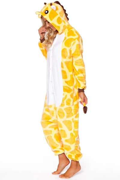 GIRAFFE Child Onesie