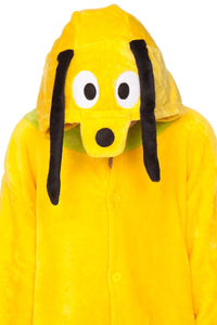GOOF THE DOG Child Onesie