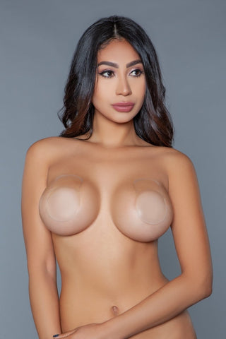 Rosie Nipple Cover