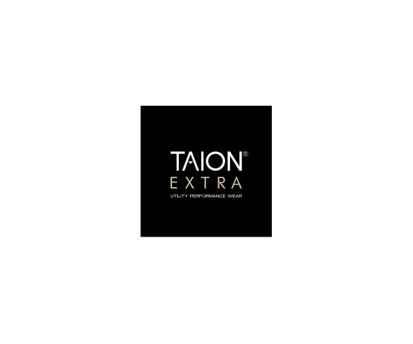 京都伊勢丹 TAION POP UP SHOP
