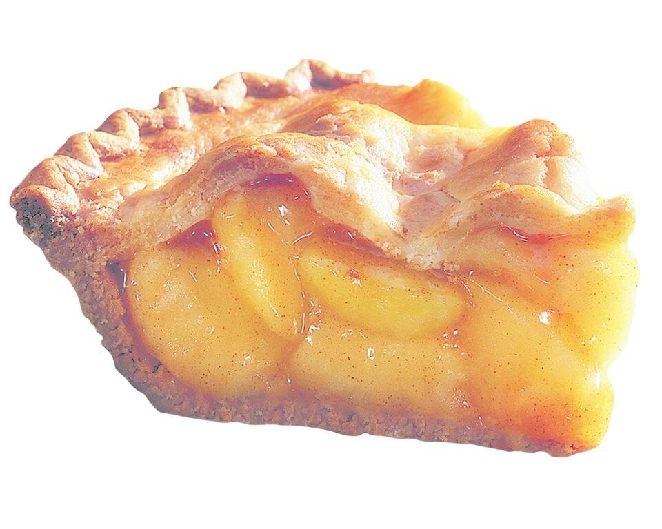 Apple Pie 10