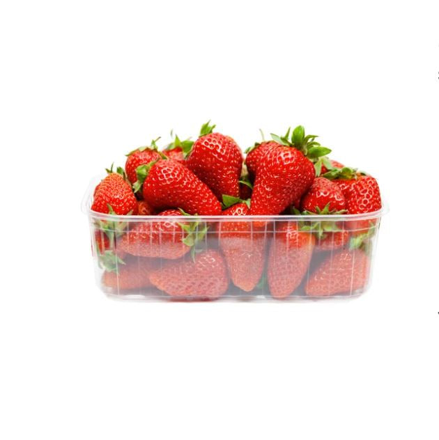 Strawberry (1 Pack)