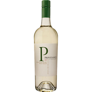 Provenance Sauvignon Blanc (750 ML)