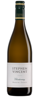 Stephen Vincent Chardonnay (750 ML)
