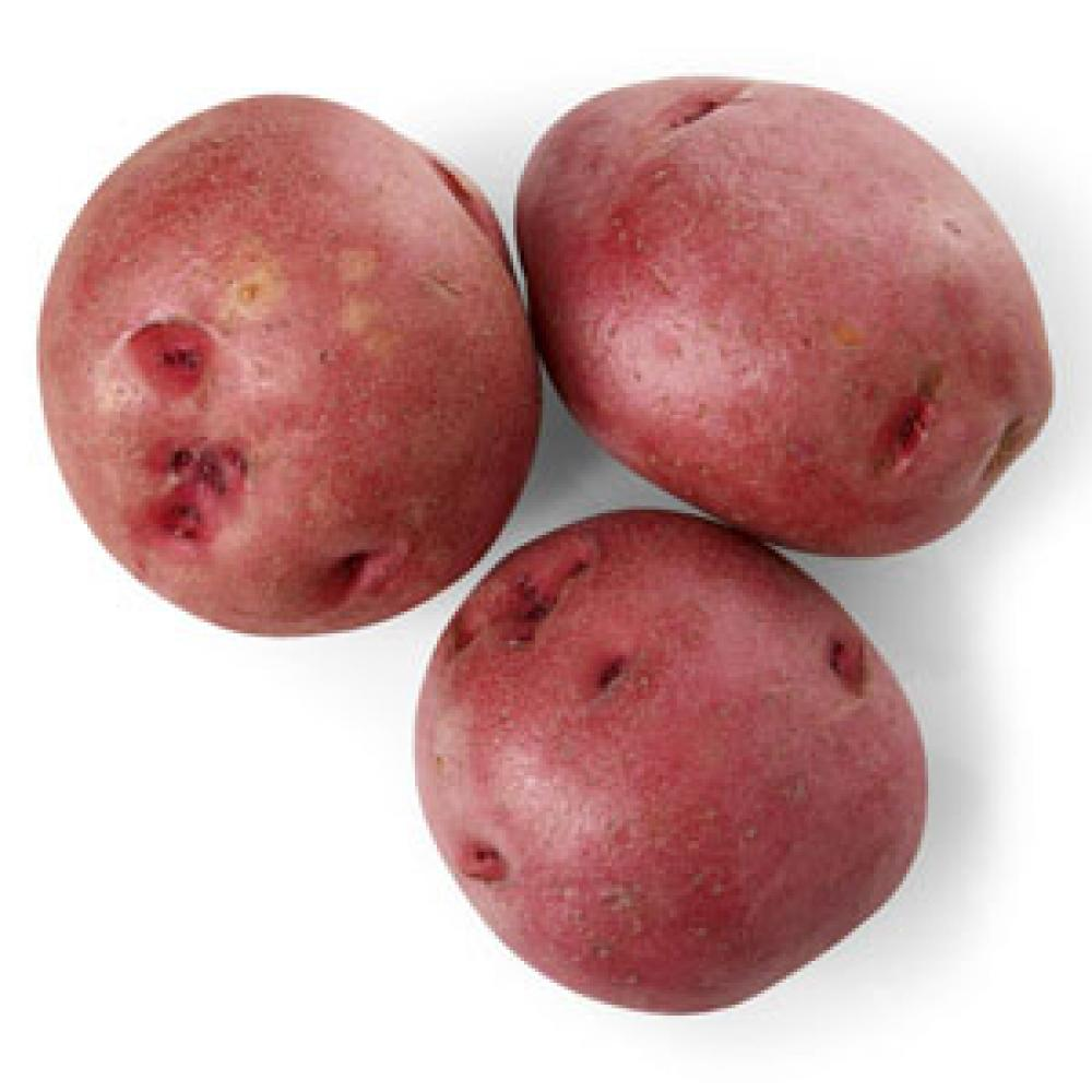 Red Potatoes (1 Lb)