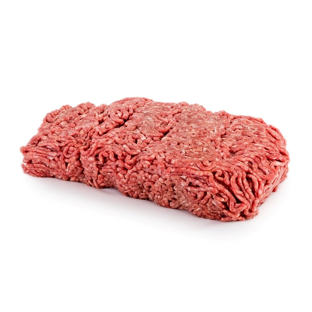 Ground Beef (1 Lb)
