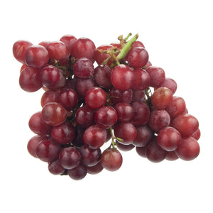 Grapes (1 pack)