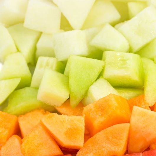 Fruit Salad (2 Lbs)