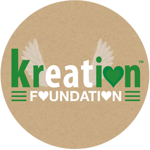 Kreationfoundation