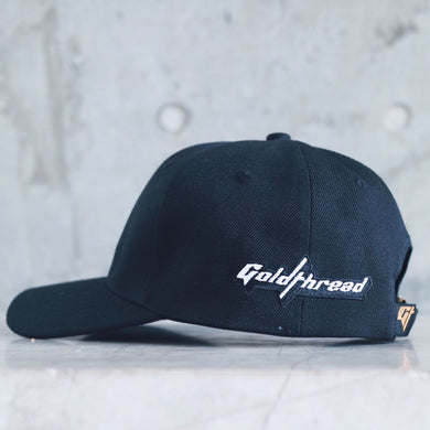 Official Goldthread Cap