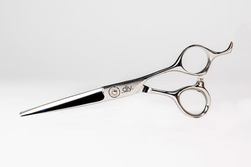 DIY Clippers Scissor