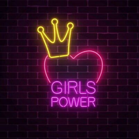 https://www.zestaindia.com/products/girl-power-neon-led-sign?variant=32943125823573