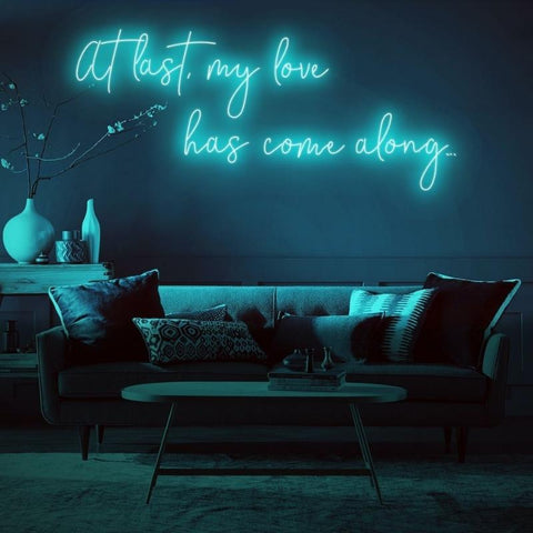 https://www.zestaindia.com/products/at-last-my-love-has-come-along-neon-led-sign?variant=39256481071189