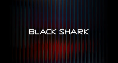 5 reasons to get your Black Shark from the Official Store