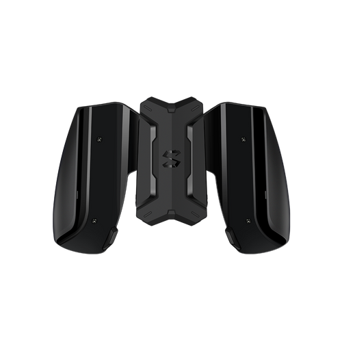Support pour le Gamepad 2.0 Black Shark