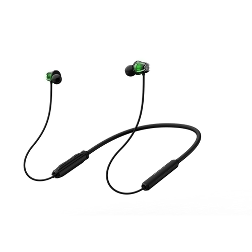 Black Shark Bluetooth Earphones 2