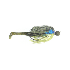 Alive Series Menace Jig