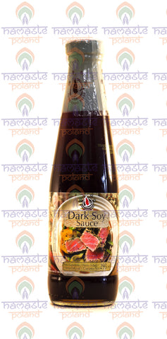 Flying Goose Dark Soy Sauce 295 ml