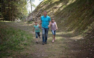 Top 18 Tips & Tricks to Boost Family Immune System with Exercise