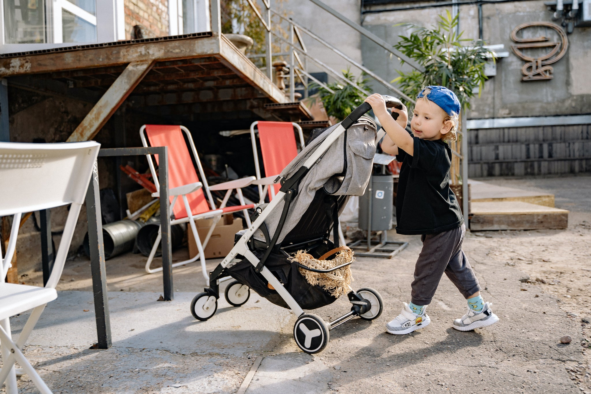 Top 15 Best Strollers for Big Kids - Reviews 2020