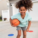 Basketball Starter Kit + Free Virtual Coaching