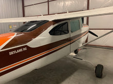 Load image into Gallery viewer, Cessna 182 Plane Tint
