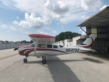 Load image into Gallery viewer, Cessna 210/205/206 Plane Tint
