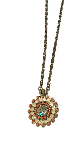 Necklace 157970