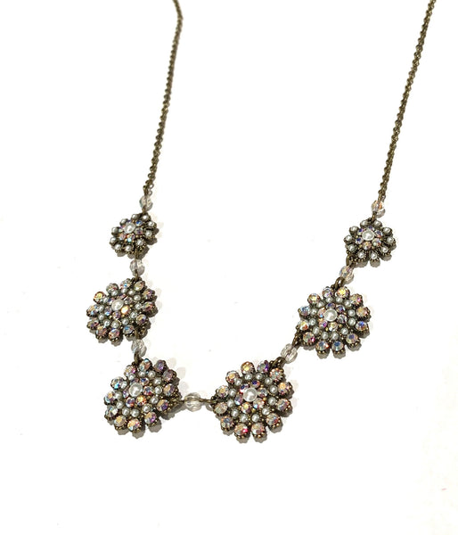 Necklace 159110