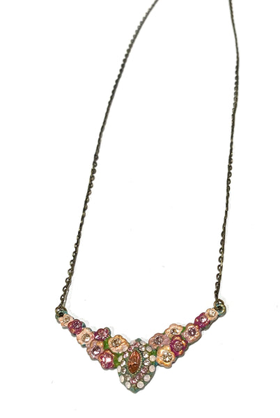 Necklace 179690