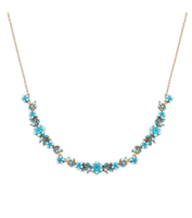 Necklace 162360