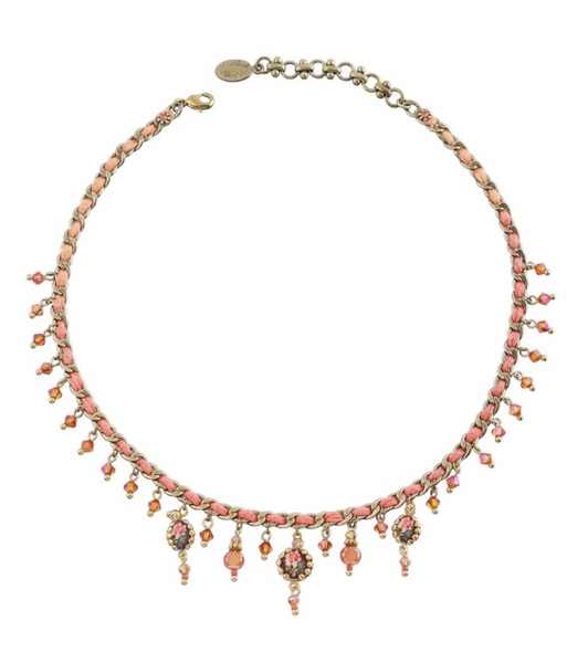 Necklace 168820