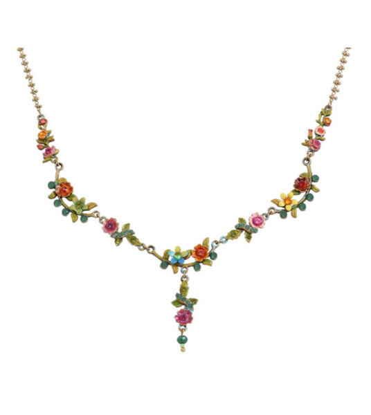 Necklace 17527