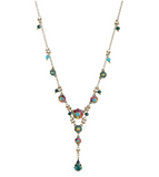 Necklace 175460