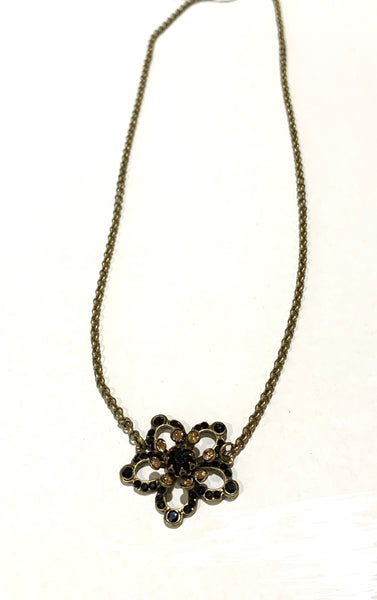 Necklace 176570