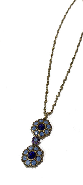 Necklace 15873
