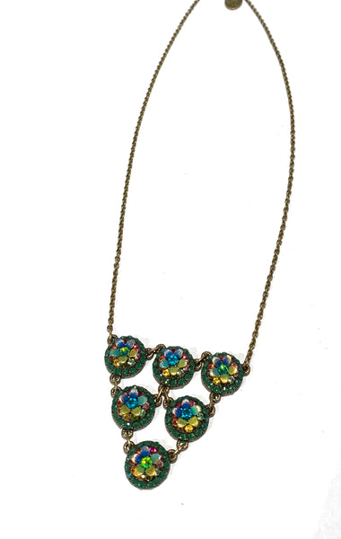 Necklace 16137